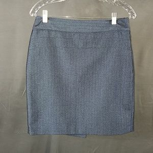 3 for $12- The Limited skirt size 6